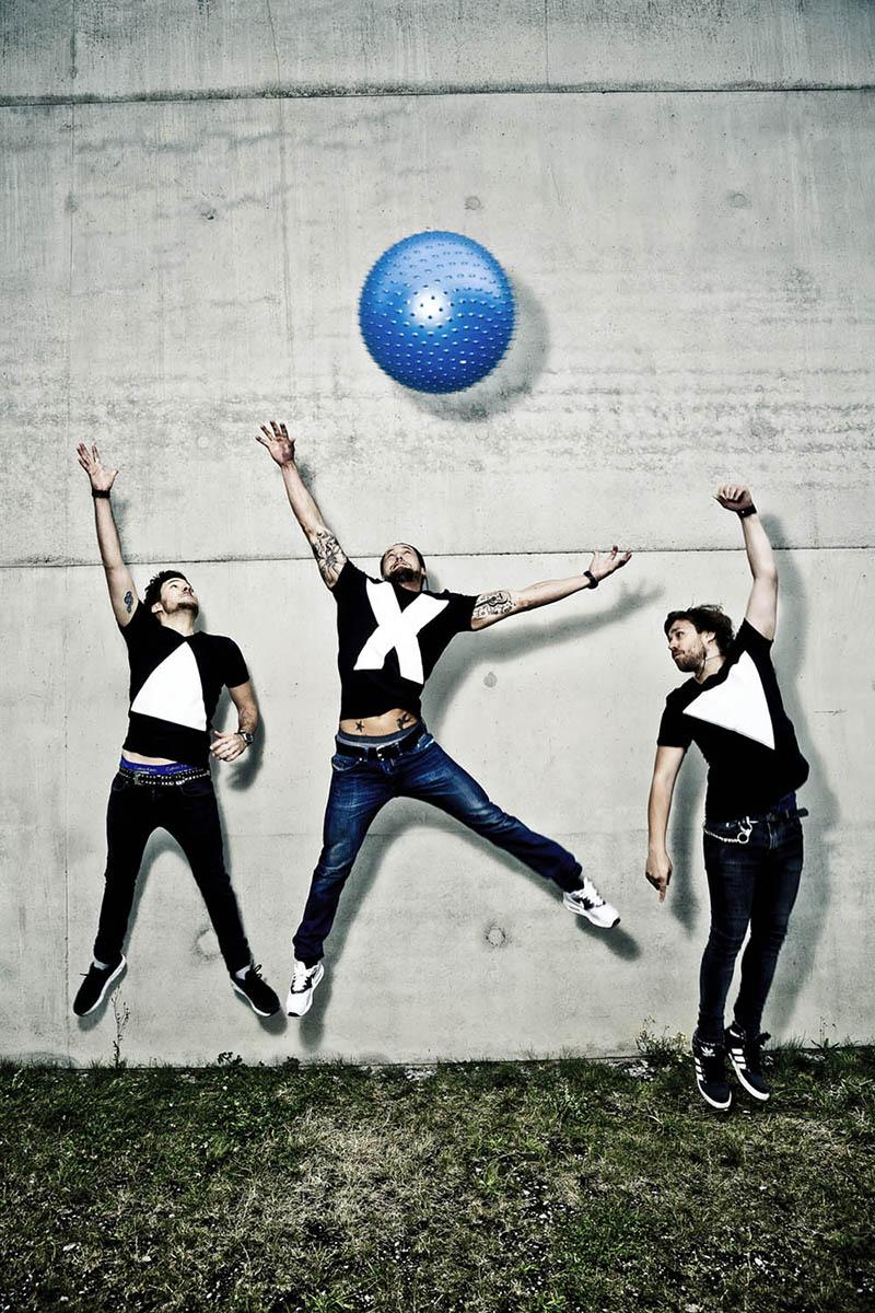 Album Cover für Kuult