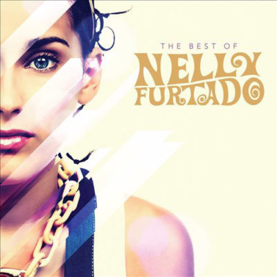 album cover von nelly furtado