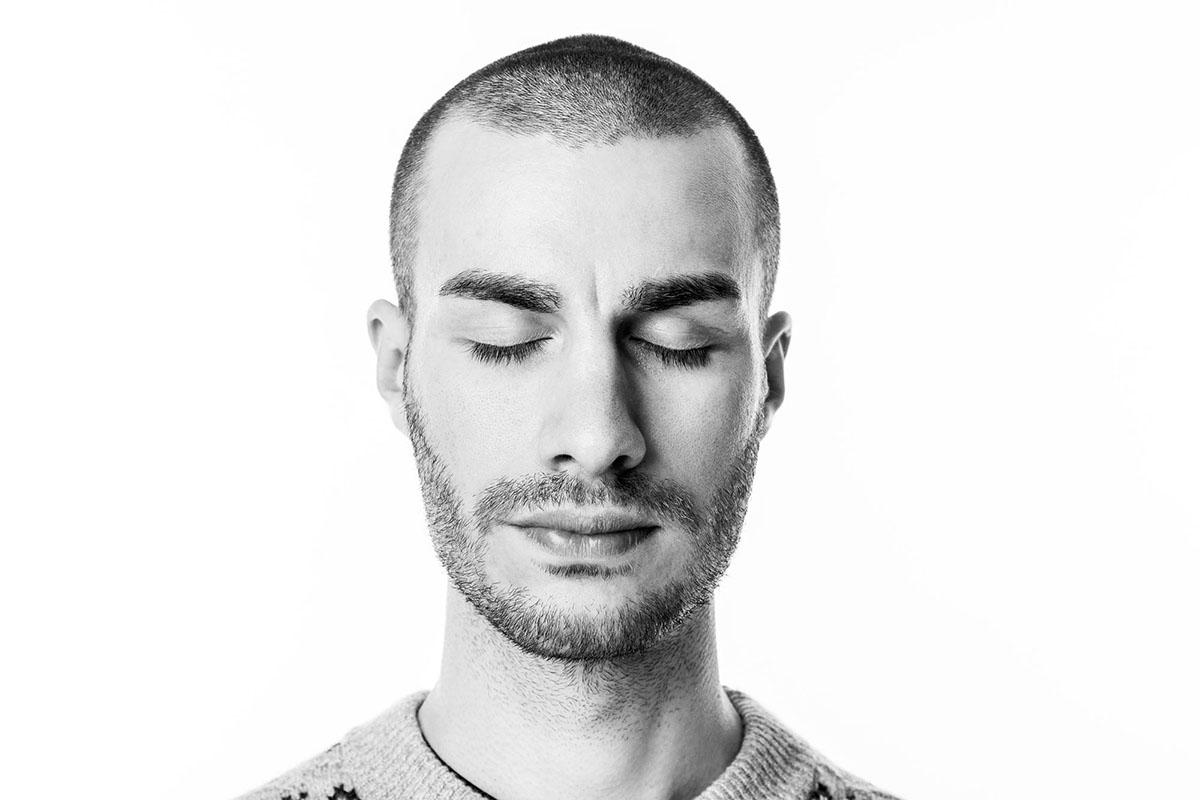 Lukas Piel, Composer und Sounddesigner